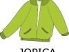 jopica